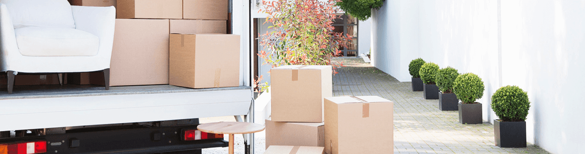 packing services in northern virginia