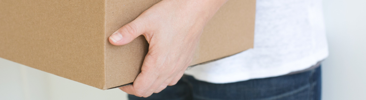 how to avoid movin scams