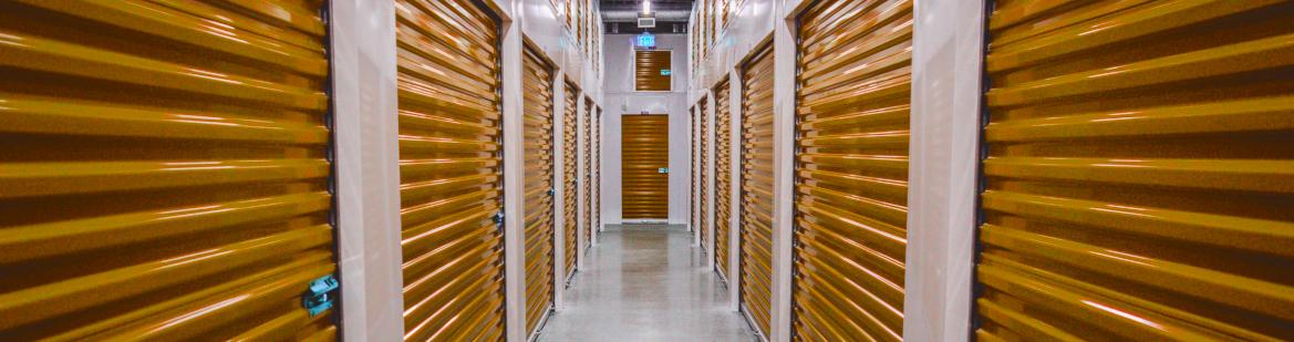 Storage-Units-Chantilly-VA