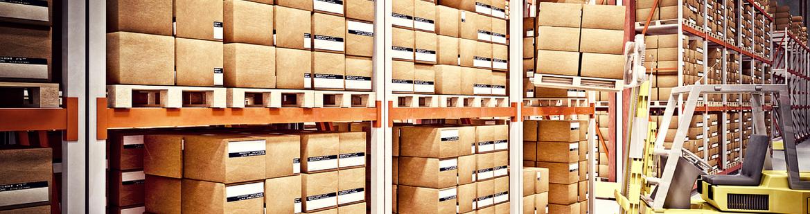 Storage-Units-Fredericksburg-VA