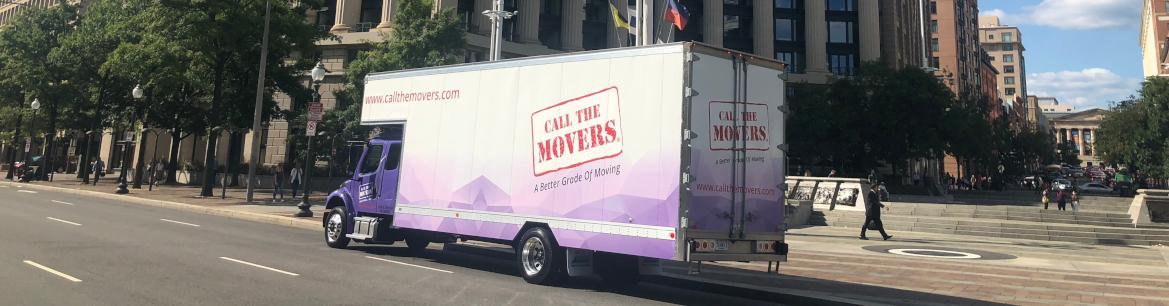 local-movers-Foggy-Bottom-Washington-DC