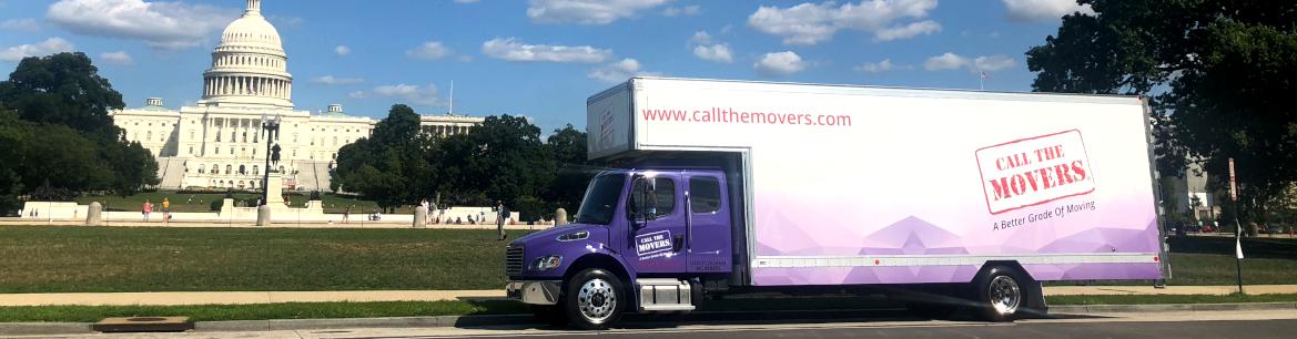 local-movers-in-Kalorama-Washington-DC
