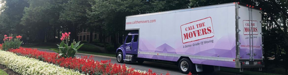 local-movers-in-Reston-VA