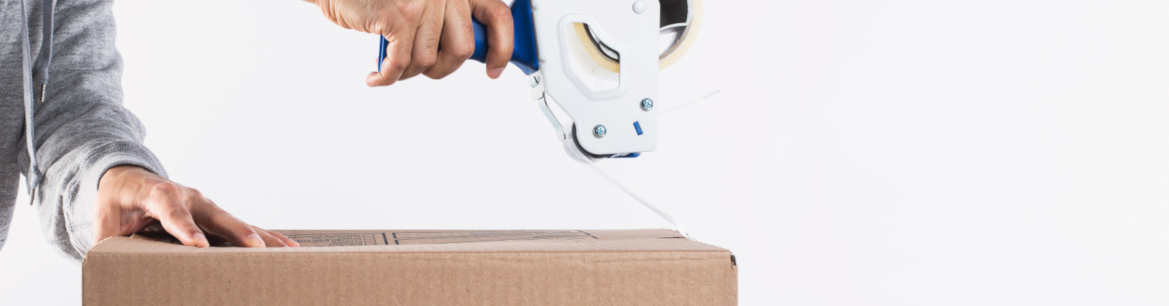 packing-services-in-Arlington-VA
