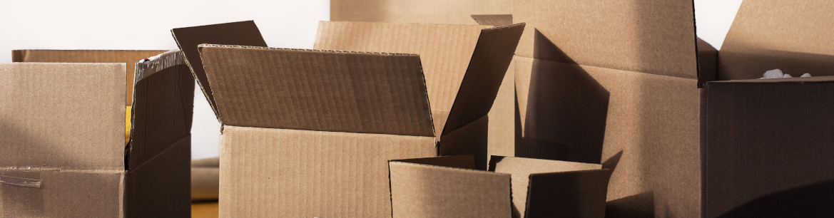 packing-services-in-Frederic-MD