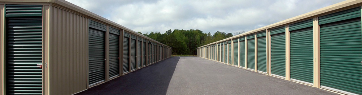 Storage-Units-Baltimore-MD