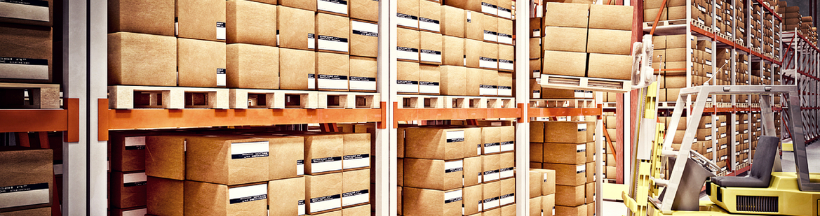 Storage-Units-Cathedral-Heights-DC