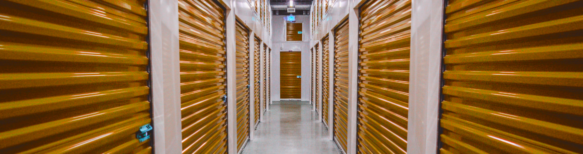 Storage-Units-Germantown-MD