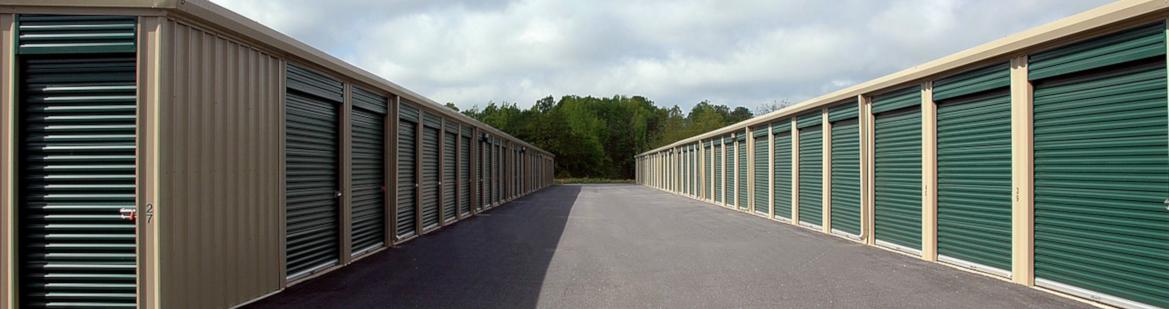 Storage-Units-Silver-Spring-MD