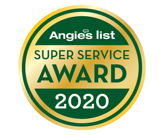 angieslist top moving business