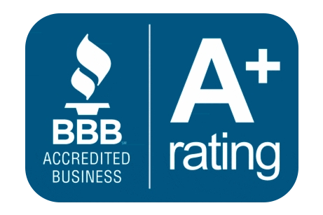 bbb accredited moving business