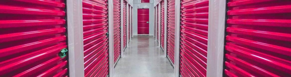 full-service-storage-self-storage