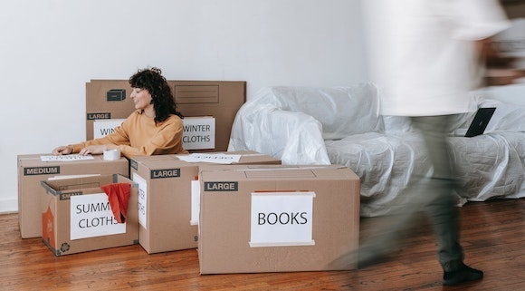 SMART-PACKING-TIPS